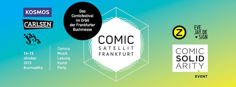Frankfurt-Tipp-comic-satellit-comicfestival