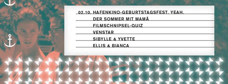 Frankfurt-tipp-oktober-wochenende-5-jahre-hafenkino