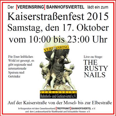 Frankfurt-tipp-oktober-wochenende-Kaiserfstrassenfest-2015