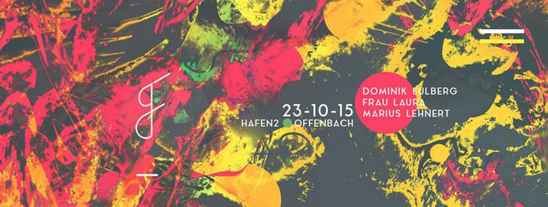Frankfurt-tipp-oktober-wochenende-beste-freunde-hafen-2