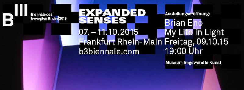 Frankfurt-tipp-oktober-wochenende-brian-eno-biennale.b3