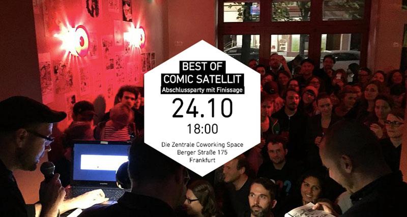 Frankfurt-tipp-oktober-wochenende-comic-satellit