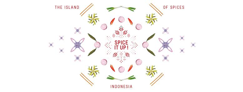 Frankfurt-tipp-oktober-wochenende-freitagskueche-indonesia-spice-it-up