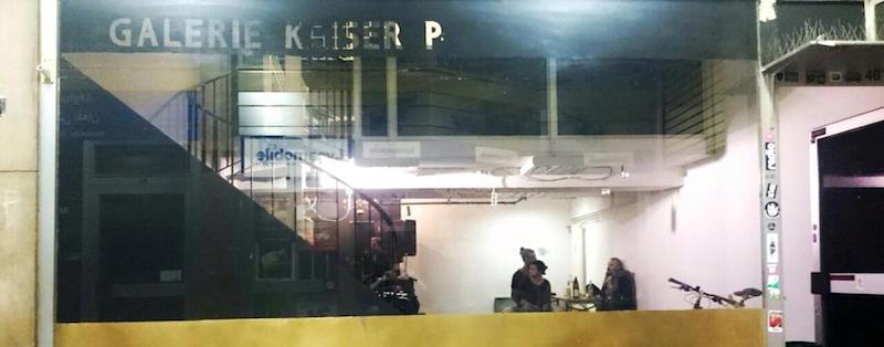 Frankfurt-tipp-oktober-wochenende-galerie-kaiser-p