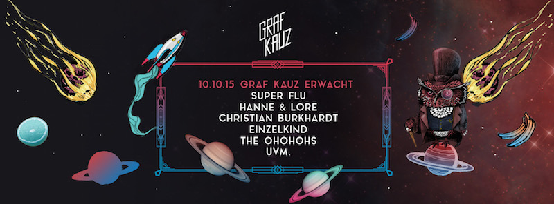 Frankfurt-tipp-oktober-wochenende-graf-kauz