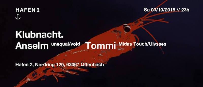 Frankfurt-tipp-oktober-wochenende-hafen2-klubnacht