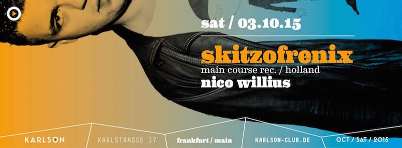 Frankfurt-tipp-oktober-wochenende-karlson-club-skitzofrenic
