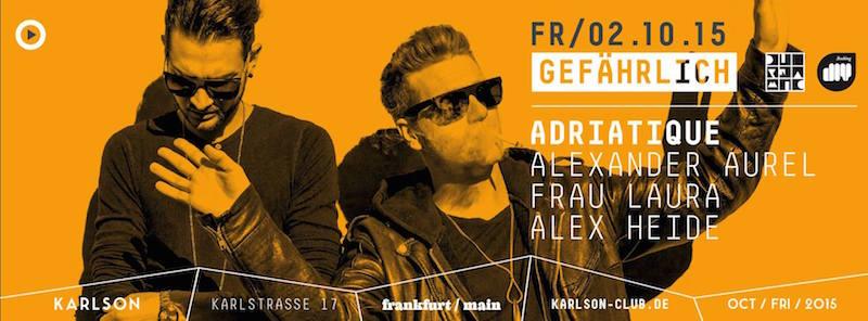 Frankfurt-tipp-oktober-wochenende-karlson-club