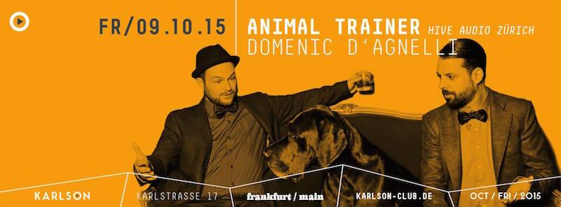 Frankfurt-tipp-oktober-wochenende-karlson-freitag