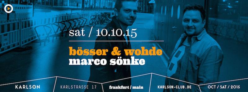 Frankfurt-tipp-oktober-wochenende-karlson-samstag