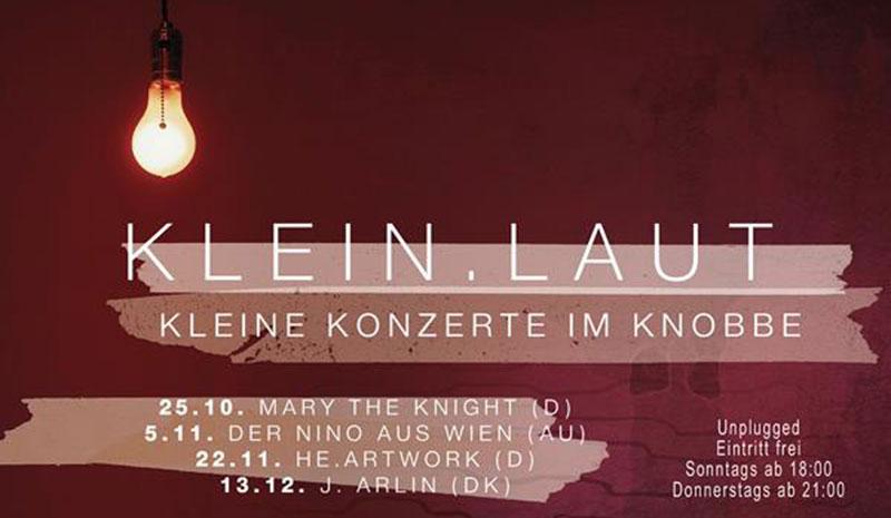 Frankfurt-tipp-oktober-wochenende-knobbe-siks-ffm