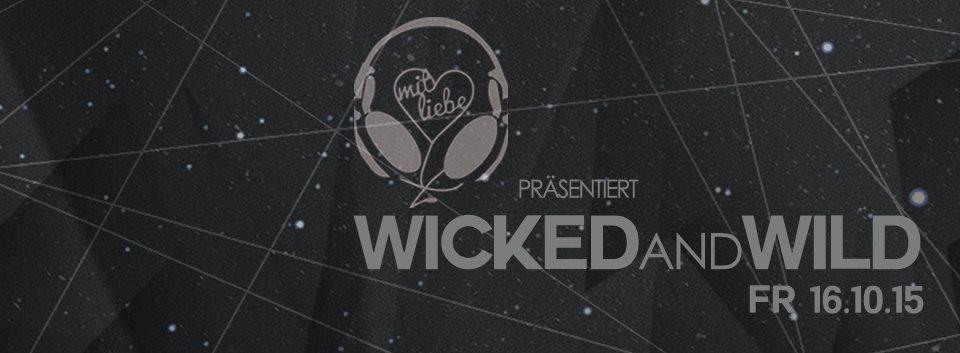 Frankfurt-tipp-oktober-wochenende-korrekt-wicked-wild