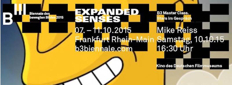 Frankfurt-tipp-oktober-wochenende-mike-reiss-biennale-b3