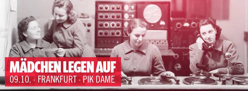 Frankfurt-tipp-oktober-wochenende-pik-dame