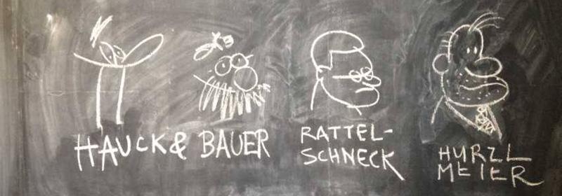 Frankfurt-tipp-wochenende-caricatura-museum