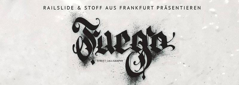 Frankfurt-tipp-wochenende-fuego-st-tropez