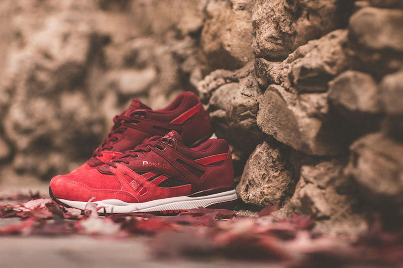 Livestock-x-Reebok-Ventilator-Maple-Leaf-1