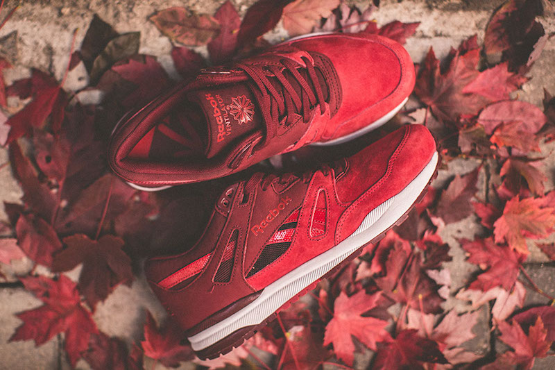 Livestock-x-Reebok-Ventilator-Maple-Leaf-2