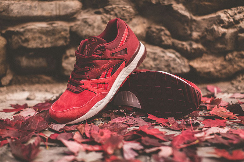 Livestock-x-Reebok-Ventilator-Maple-Leaf-3