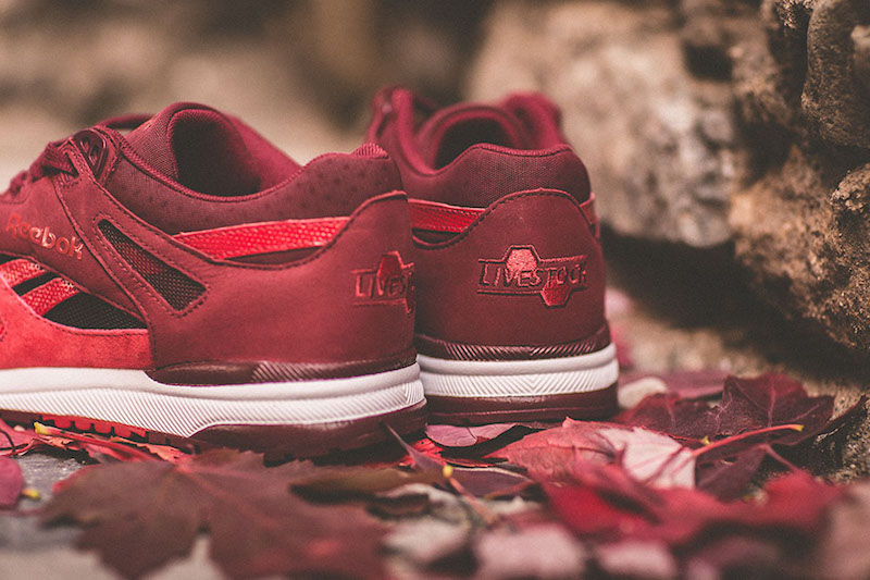 Livestock-x-Reebok-Ventilator-Maple-Leaf-5