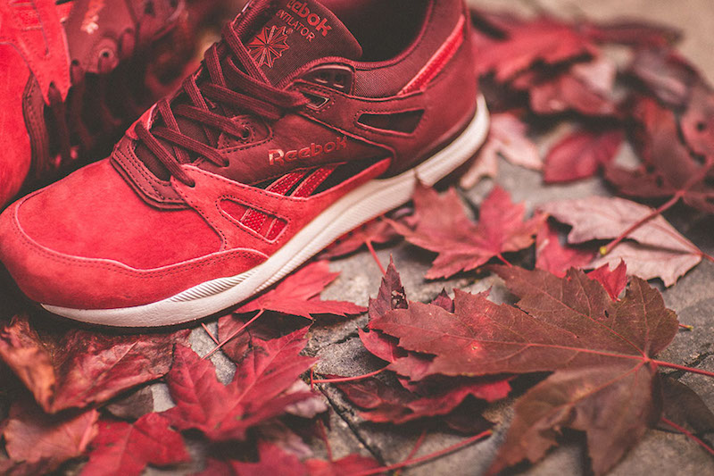 Livestock-x-Reebok-Ventilator-Maple-Leaf-6