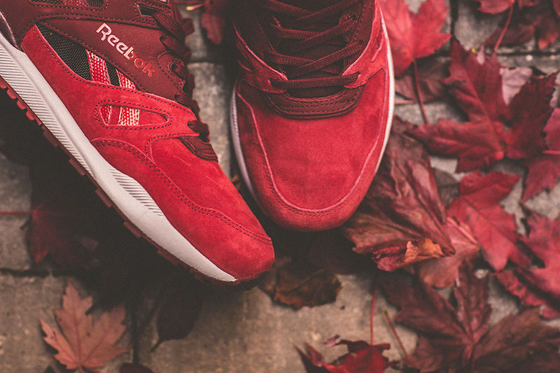 Livestock-x-Reebok-Ventilator-Maple-Leaf-7