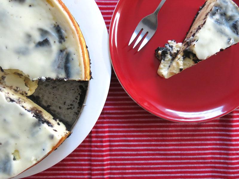 Oreo_cheesecake_01