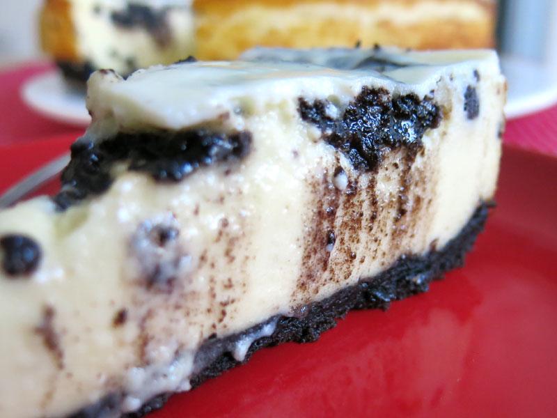 Oreo_cheesecake_08