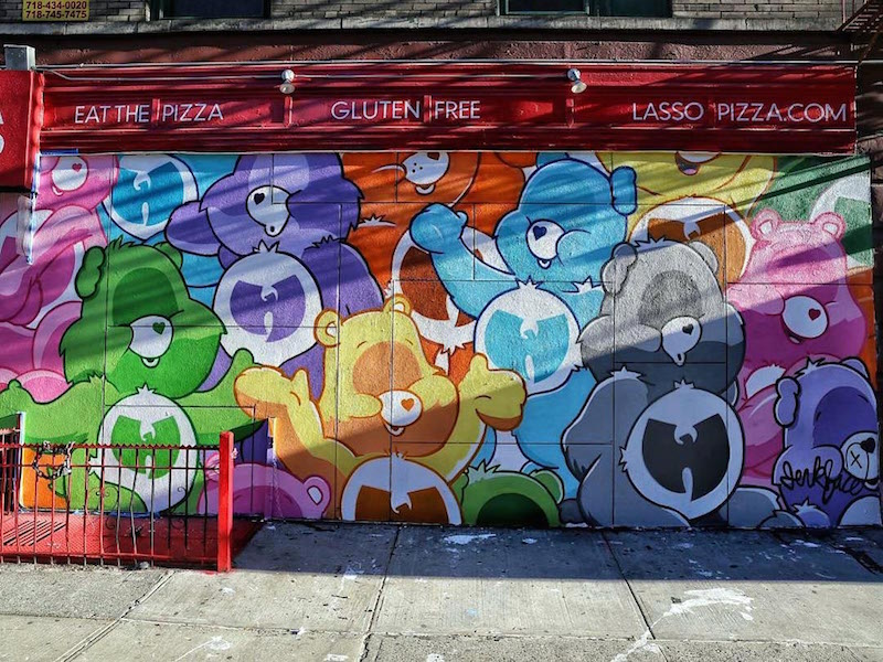 Wu-Tang-Care-Bears-by-Jerkface-New-York-City-2