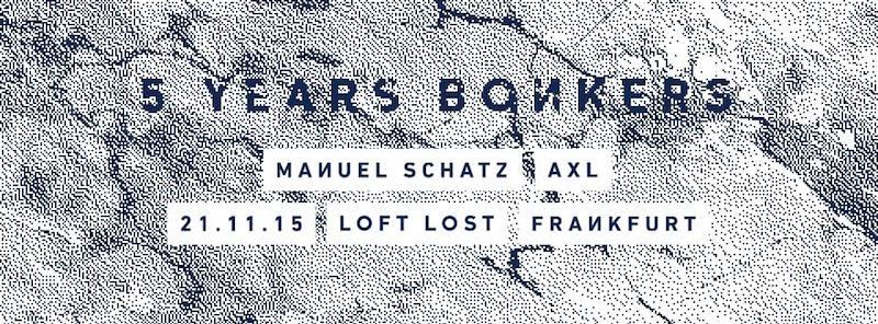 Frankfurt-tipp-wochenende-5-years-bonkers