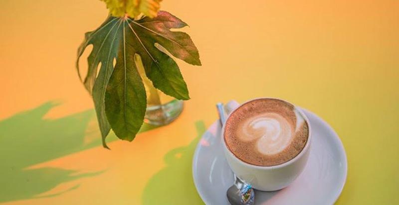 Frankfurt-tipp-wochenende-brunch-badias-schirn-cafe