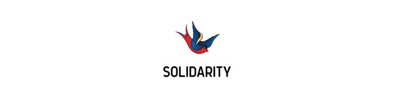 Frankfurt-tipp-wochenende-cafe-koz-solidarity