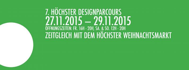Frankfurt-tipp-wochenende-hoechster-designparcours