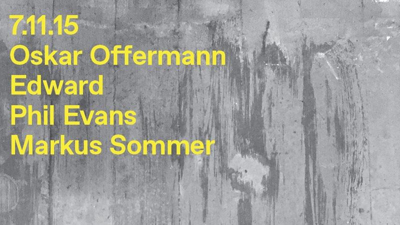 Frankfurt-tipp-wochenende-party-hafenstrasse-51-samstag