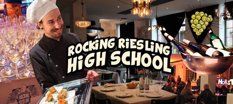 Frankfurt-tipp-wochenende-rocking-riesling-horst-gallsu