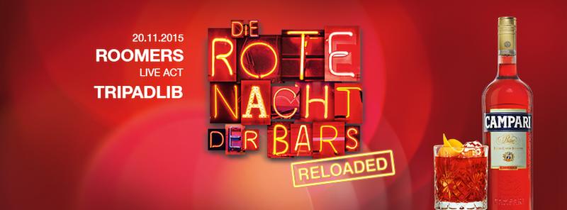 Frankfurt-tipp-wochenende-rote-nacht-der-bars-roomers