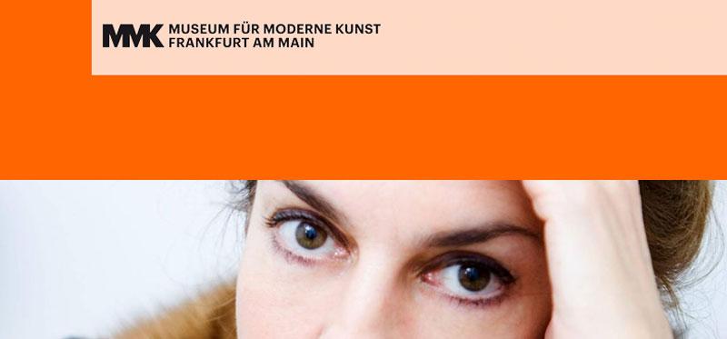 Frankfurt-tipp-wochenende-vortrag-mode-mmk