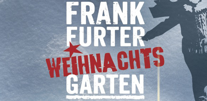 Frankfurter-weihnachts-garten-ostend