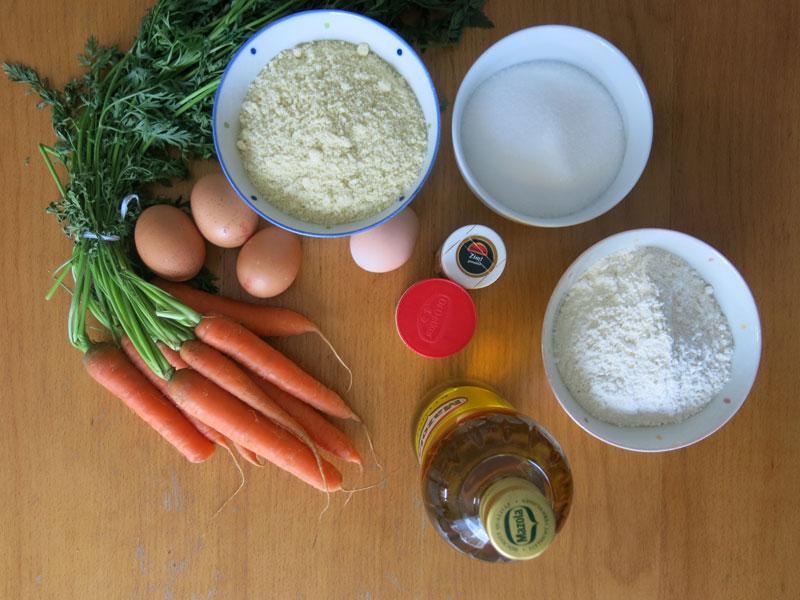Karotten-kuchen-mit-Zimt-Creme-rezept-02