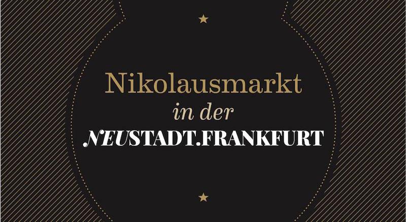 Nikolausmarkt-neustadt