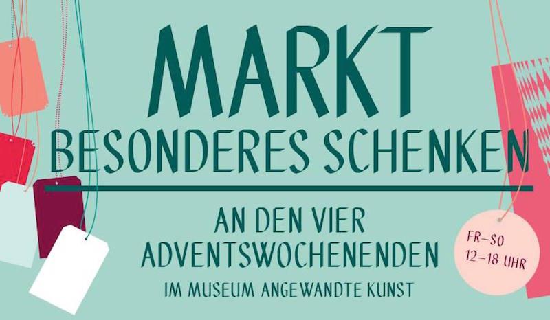 Weihnachtsmarkt-Besonderes-schenken-mak-sachsenhausen