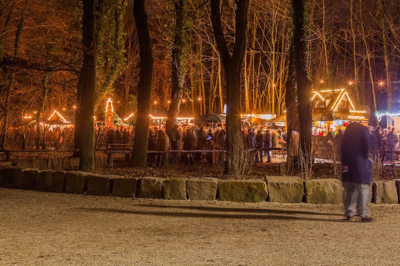 Weihnachtsmarkt-Sachsen hausen-goetheturm
