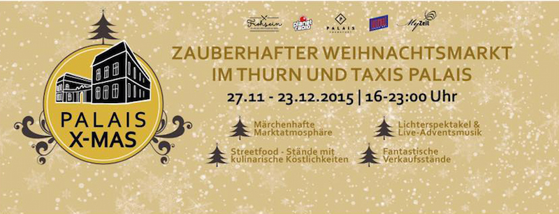 Weihnachtsmarkt-thurn-und-Taxis-Palais