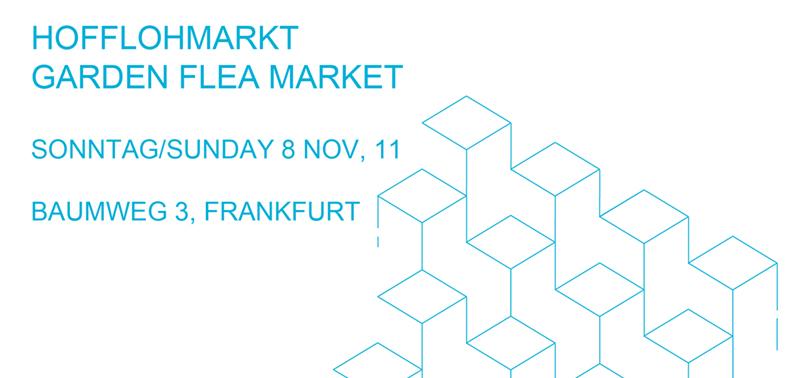 frankfurt-tipp-wochenende-hof-flohmarkt