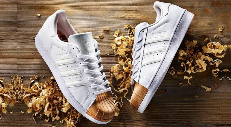 5_Top-10-Sneaker-2015