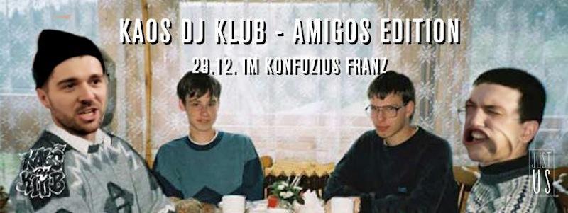 Frankfurt-tipp-veranstaltungen-konfuzius-franz-kaos-dj-klub
