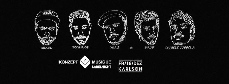 Frankfurt-tipp-wochenende-Konzept-Musique-Labelnight-karlson