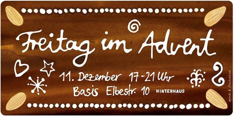 Frankfurt-tipp-wochenende-advent-basis-elbestrasse