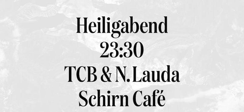 Frankfurt-tipp-wochenende-badias-schirn-cafe