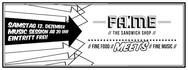 Frankfurt-tipp-wochenende-fame-sandwich-shop